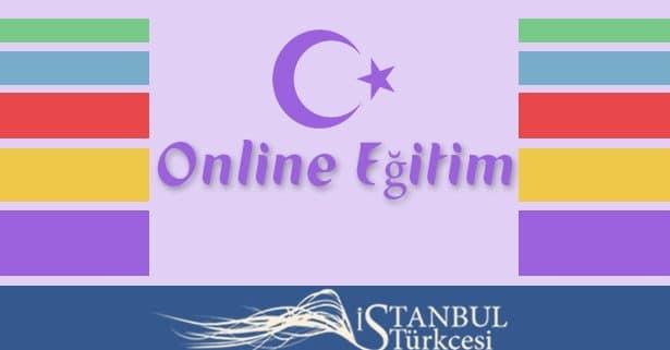 آموزش آنلاین آیلتس intesol