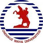Ondokuz Mayıs Üniversitesi | OMÜ