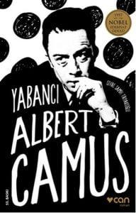 دانلود رمان بیگانه ترکی استانبولی
