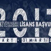بورسیه لیسانس ترکیه
