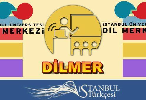 Dilmer istanbul