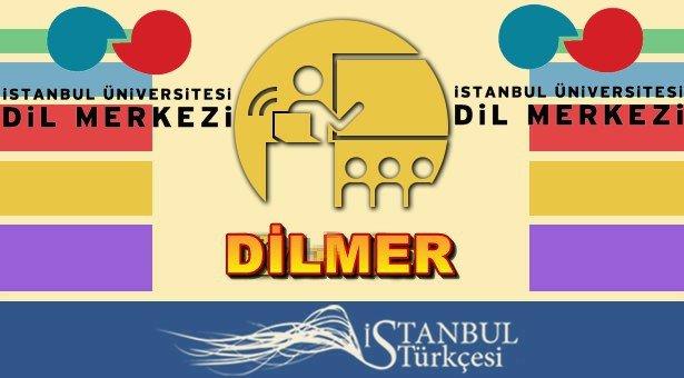 سوالات تومر دانشگاه استانبول