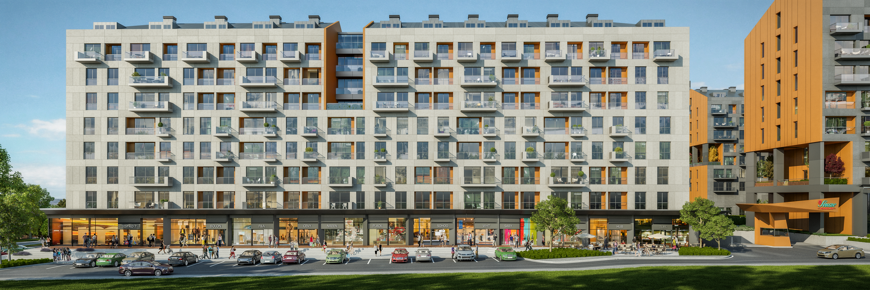 خرید آپارتمان در استانبول
