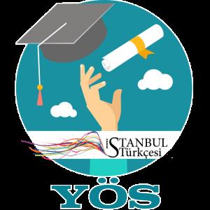 آموزش یوس ترکیه