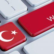 کاریابی در ترکیه و شرایط کار در ترکیه