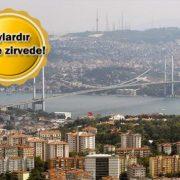 فروش ملک در استانبول
