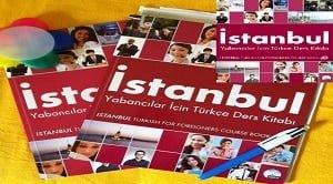 کتابهای استانبول