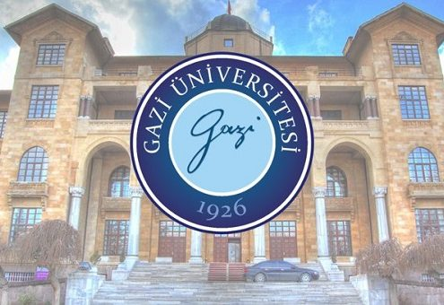 کتابهای ترکی دانشگاه قاضی آنکارا