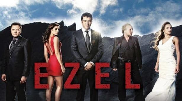 EZEL زیرنویس