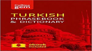 Collins-Gem-Turkish-Phrasebook-Dictionarypdf.jpg